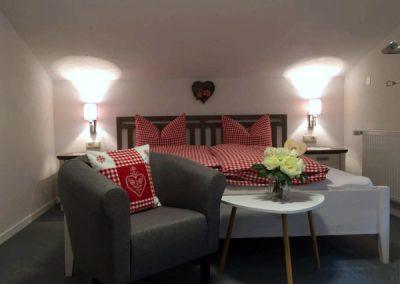 Appartement 4 - Schlafzimmer 1_F1_919