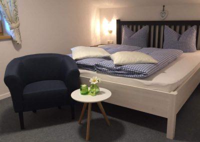 Appartement 4 - Schlafzimmer 2_F2-919