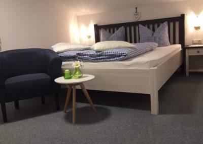 Appartement 4 - Schlafzimmer 2_F4_919